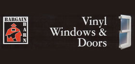 Vinal Window